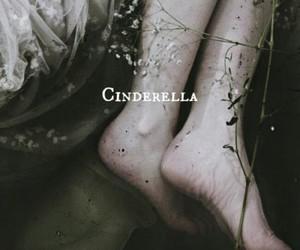 cinderella, princess, and disney image