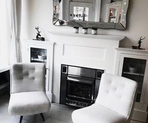 luxury, design, and interior image