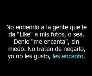 like, encanto, and mensaje image