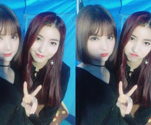 kpop, gfriend, and sowon image