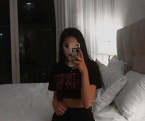 maggie lindemann and pretty image