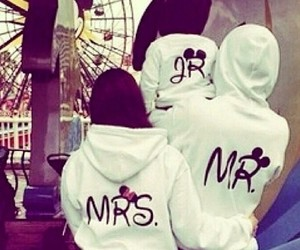 family, love, and mr image