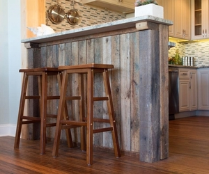creative, furniture, and projects image