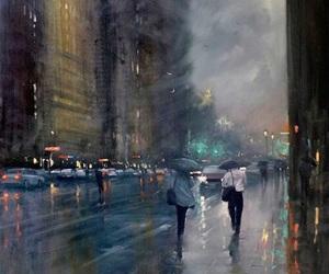 art and nice image