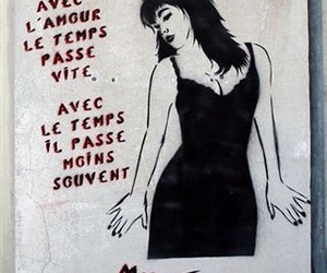 french, quote, and tag image