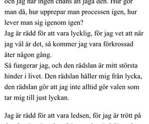 svenska, lycka, and fint image
