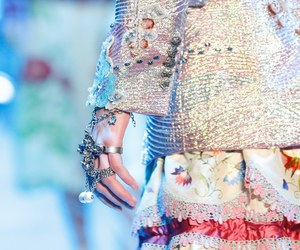 detail, fashion, and gucci image