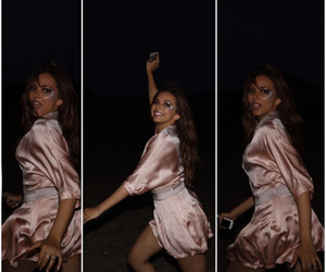 jade thirlwall, little mix, and glory days image