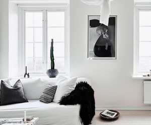 deco, decoration, and home image