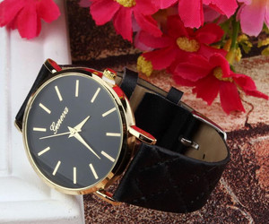 watches, watches for women, and watches for girls image