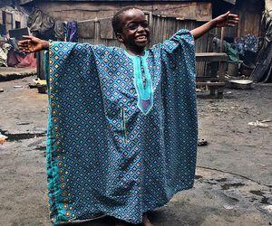 nigeria, everydayafrica, and tomsaater image