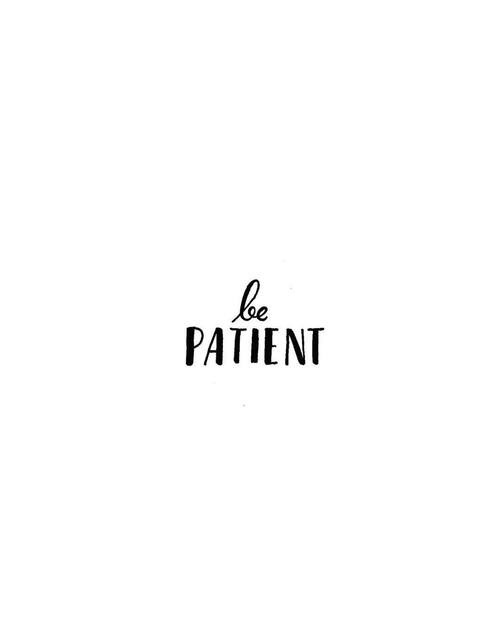 be, life, and patient image