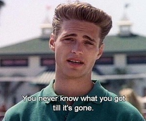 90s, boy, and quotes image