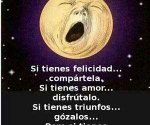 dormir, sueno, and buenas noches image