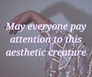 aesthetic, alternative, and lilac image