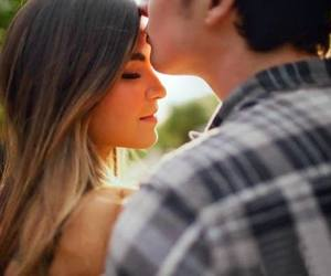 how to get girlfriend and get girlfriend image