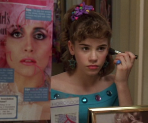 13 going on 30 image