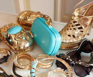 accesories, happy, and jewlery image