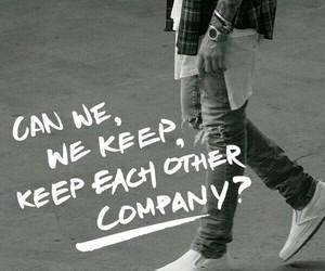 company, justin bieber, and justin image