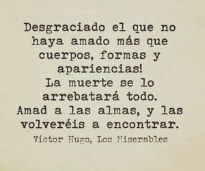 frases and souls image