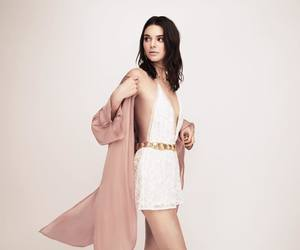 fashion, new, and kendall + kylie spring'17 image