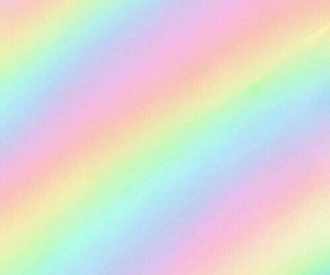 rainbow, tumblr, and wallpapers image
