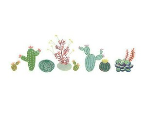 cool, plants, and draw image