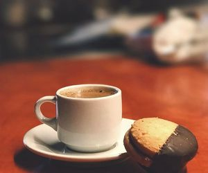 cafe, coffee, and kahve image