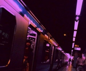 alternative and neon image