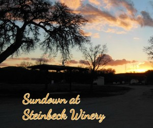 california, wine country, and sunset photos image