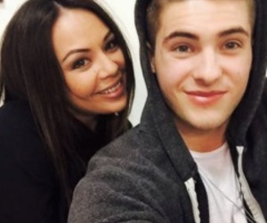 pretty little liars, pll, and cody christian image