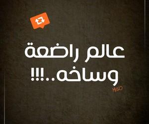 Adele, arab, and arabian image