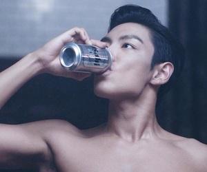 top, choi seung hyun, and bigbang image