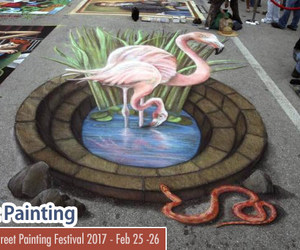artworks, photography inspiration, and street art image