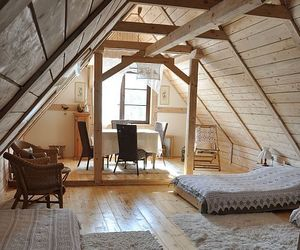beautiful, cozy, and bed image