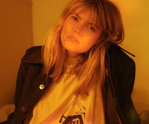 the path, shameless, and emma greenwell image