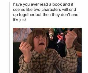 books and otp image