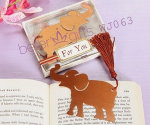 baby shower favors, bridal, and wedding favors image