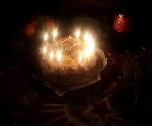 birthday, happy birthday, and dz image
