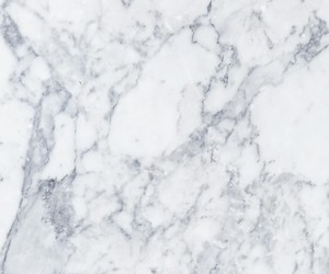 marble, article, and background image