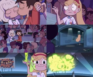 jarco and starco image