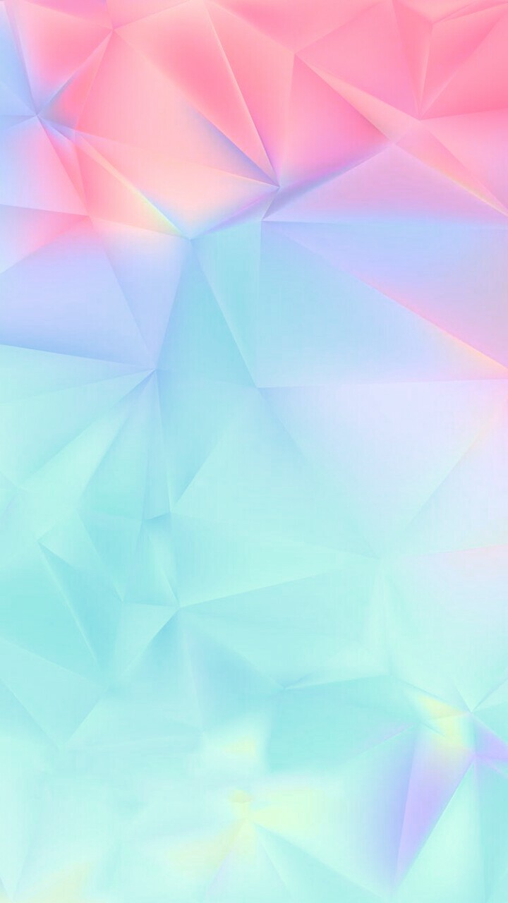 25+ Pastel Light Colored Wallpaper Images
