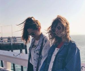 girls and teenager image