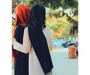 صديقتي image