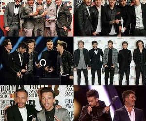 lilo, brits, and brit awards image