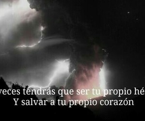 frases, heart, and hero image