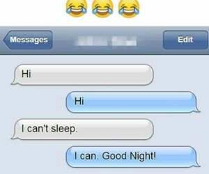funny, lol, and text image
