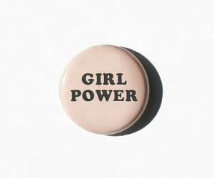 aesthetic, girl power, and feminism image