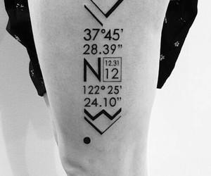 tatto image