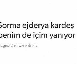tumblr, turkiye, and komik image